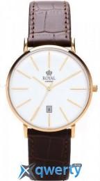 Royal London 21298-02