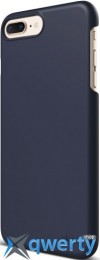 Elago Slim Fit 2 Case Jean Indigo for iPhone 8 Plus/7 Plus (ES7PSM2-JIN-RT)