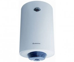 ARISTON BLUR 50 V