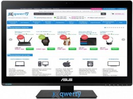 ASUS ALL-IN-ONE A6421UKH-BC092D (90PT01K1-M20460)