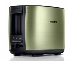 PHILIPS HD 2628/10
