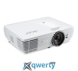 Acer M550(MR.JPC11.00J)