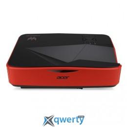 Acer Predator Z850 (MR.JNJ11.001) купить в Одессе