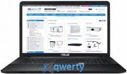 Asus VivoBook 17 X751BP (X751BP-TY048) (90NB0EH1-M00790) Black