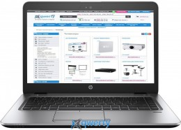 HP EliteBook 840 G4 (1EN88EA)