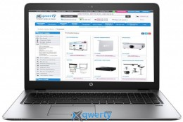 HP EliteBook 840 G4 (Z2W87EA)