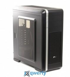 PROLOGIX A07C/7025 (550W)