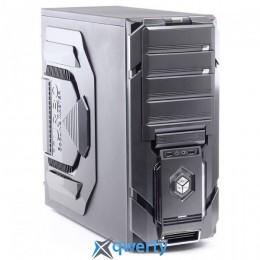 PROLOGIX A07C/7026 (550W)