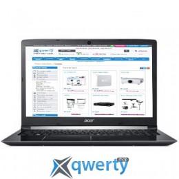 Acer Aspire 5 A515-51G (NX.GP5EU.041) Obsidian Black