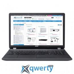 Acer Extensa 2519 EX2519-C96A (NX.EFAEU.055)