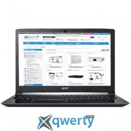 Acer Aspire 5 A517-51G (NX.GSTEU.013) Obsidian Black