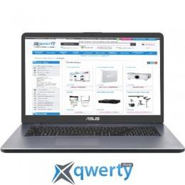 Asus VivoBook Flip 14 TP410UA (TP410UA-EC389T) Grey Metal