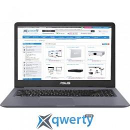 Asus Vivobook Pro N580VD (N580VD-DM438T) Grey