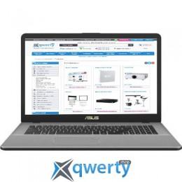 Asus Vivobook Pro N705UD (N705UD-GC095T) Dark Grey