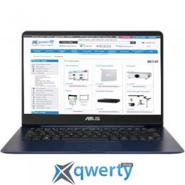 Asus ZenBook UX430UA (UX430UA-GV285T) (90NB0EC5-M06220) Blue Metal