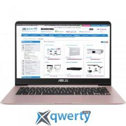 Asus ZenBook UX430UA (UX430UA-GV286T) Rose Gold