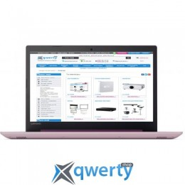 Lenovo IdeaPad 320-15IKB (80XL02R8RA) Plum Purple
