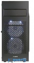 Zalman (N2 Black)