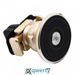 Baseus Gold Aromatizig Car Mount Gold (SUJX-0V) купить в Одессе