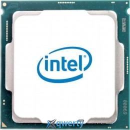 Intel Core i5-8600K 3.6GHz/9MB (CM8068403358508) tray