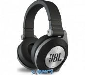 JBL Over-Ear Headphone Synchros E50BT Black
