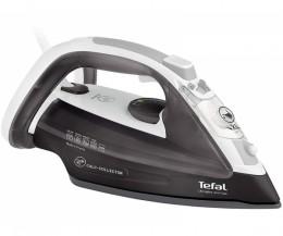 TEFAL FV 4943