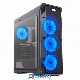 Gamemax StarLight B-Blue