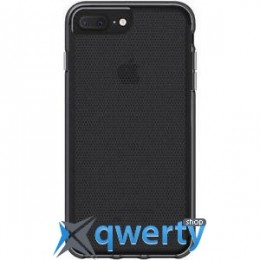 Skech Matrix Space Grey for iPhone 8 Plus/7 Plus (SK38-MTX-SGRY)