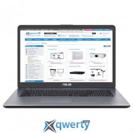 Asus Vivobook Pro N705UD (N705UD-EH76) Star Gray