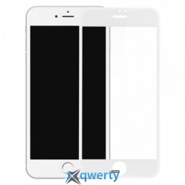 Baseus 0.3mm Full Transparent (Non-full-screen) Tempered Glass for iPhone 7 (SGAPIPH7P-BSB)