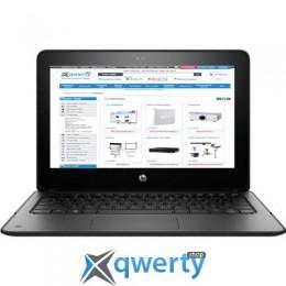 HP PROBOOK X360 11 G2 (EE 2EZ89UT)