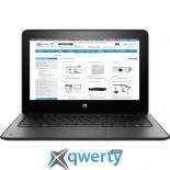 HP PROBOOK X360 11 G2 (EE 2EZ91UT)