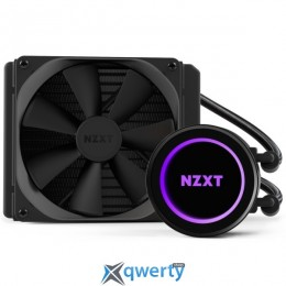 NZXT Kraken Water Cooler X42 with AM4 (RL-KRX42-02)