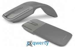 Microsoft Arc Touch Mouse BT (1592)