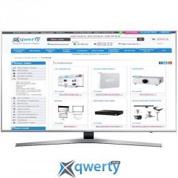 Samsung UE 55MU6400 (55MU6402) Уценка!