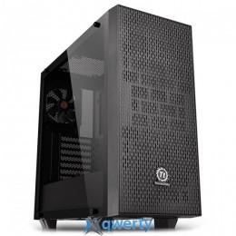 Thermaltake Core G21 Tempered Glass Edition Black (CA-1I4-00M1WN-00)