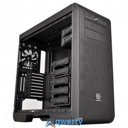 Thermaltake Core V51 Tempered Glass Edition Black (CA-1C6-00M1WN-03)