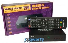 World Vision T59