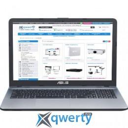 Asus VivoBook Max X541UV (X541UV-XO787) (90NB0CG3-M17010) Silver