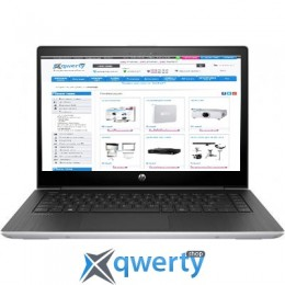 HP ProBook 440 (2RS42EA)