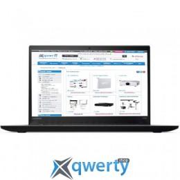 Lenovo ThinkPad T470S (20HF005CRT)
