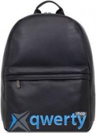 Knomo Albion Backpack 15.6 Black (KN-45-401-BLK)