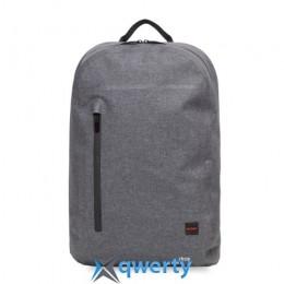 Knomo Harpsden Backpack 14 Gris (KN-44-403-GRY)