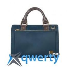 Moshi Lula Crossbody Nano Bag Mini Handbag Bahama Blue (99MO100531)