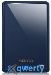 ADATA 2.5 USB 3.0 1TB HV620S Slim Blue (AHV620S-1TU31-CBL)