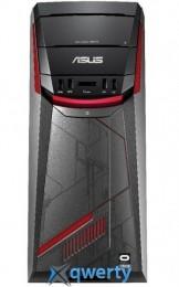 ASUS ROG G11CD-K-UA001T (90PD01L1-M21250)
