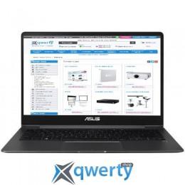 Asus ZenBook 13 UX331UA (UX331UA-EG012T) Slate Grey