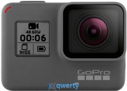 GoPro HERO6 Black купить в Одессе
