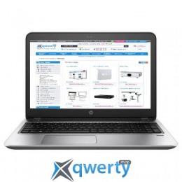 HP ProBook 450 G5 (1LU50AV_V1)