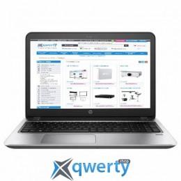 HP ProBook 470 G4 (W6R37AV_V5)